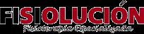 Fisiolución Logo